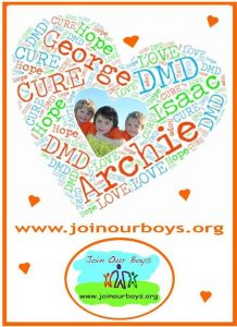 join-our-boys